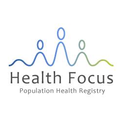 hfss-logo-250px