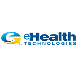 e-health-tech-logo-web-sm