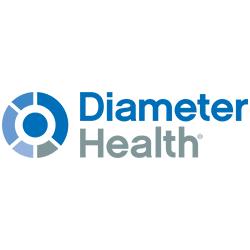 diam-hlth-spsr-logo