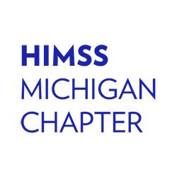 himss-logo-250px