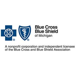 bcbs-logo-250px