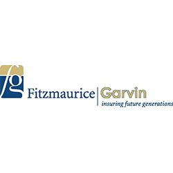 fitzmaurice-gavin-logo
